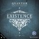 Quantor Existence EP (Bonus Mix Version)